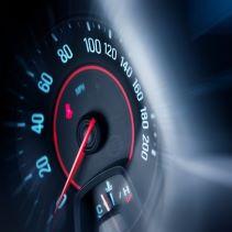 Speedometers Repairs